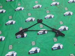 Распорка. Toyota Chaser, JZX100, JZX90 Toyota Mark II, JZX90, JZX90E, JZX100 Toyota Cresta, JZX90, JZX100
