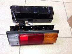 Корпус стоп-сигнала. Mitsubishi Delica, L039P, L036P, L069P, L063P, P25T, L039G Mitsubishi Canter