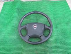 Руль. Subaru Forester, SG5, SG9