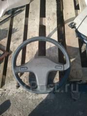 Руль. Toyota Carina ED, ST163 Двигатель 4SFI