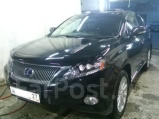Mazda CX-9. Куплю чисто для себя авто или похожую!