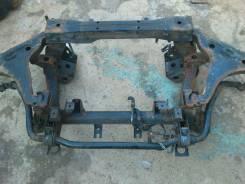 Балка поперечная. Subaru Forester, SH5 Двигатель EJ20