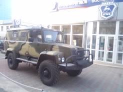 ГАЗ. Продается 330811 Вепрь, 4 440 куб. см., 1 500 кг.