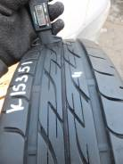 Bridgestone Nextry Ecopia. Летние, 2013 год, износ: 10%, 4 шт. Под заказ