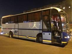 Neoplan. Продам автобус, 11 000 куб. см., 41 место