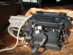 Печка. Toyota Celica, ZZT231