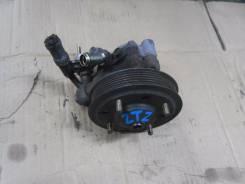 Гидроусилитель руля. Toyota Estima, TCR21 Двигатель 2TZFE