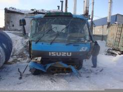 Isuzu V305. Продаётся Исудзу V 305, 17 000 куб. см., 5,00куб. м.