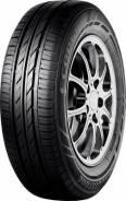 Bridgestone Ecopia EP150. Летние, 2012 год, без износа, 4 шт