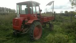 ХТЗ Т-16. Продаётся Трактор