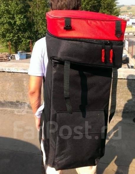 Водометный рюкзак рюкзак тачки пластмковый