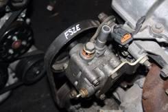 Гидроусилитель руля. Mazda Capella Wagon, GWEW Mazda Capella, GWEW Двигатель FSZE