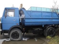 МАЗ 5551. Продается Маз 5551, 11 150 куб. см., 7 470 кг.