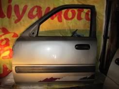Дверь Honda CR-V RD1 передняя левая