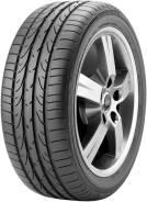 Bridgestone Potenza RE050A Run Flat. Летние, 2012 год, без износа, 4 шт