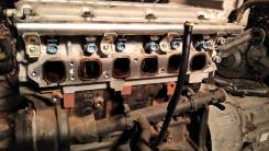 Инжектор. Volkswagen Touareg