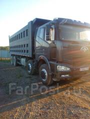 FAW CA3310P4K2T4. Продам Самосвал FAW3310, 8 600 куб. см., 30 000 кг.