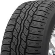 Bridgestone Dueler H/T D687. Летние, 2013 год, износ: 60%, 2 шт