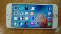 Apple iPhone 6s Plus 16Gb. Б/у