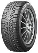 Bridgestone Blizzak Spike-01. Зимние, шипованные, 2012 год, без износа, 4 шт