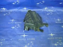 Корпус воздушного фильтра. Subaru Forester, SG5, SG9, SG Двигатели: EJ25, EJ20, EJ205, EJ255