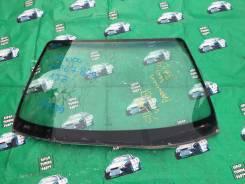 Стекло лобовое. Toyota Mark II, JZX100, GX100 Toyota Chaser, GX100, JZX100