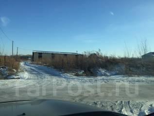 Продам участок Вершинная 58. 1 008 кв.м., собственность, электричество, от частного лица (собственник)