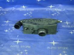 Резонатор воздушного фильтра. Subaru Legacy B4, BE9, BE5 Subaru Legacy Lancaster, BH9 Subaru Legacy, BH5, BE5, BH9, BE9 Двигатели: EJ204, EJ202, EJ25...