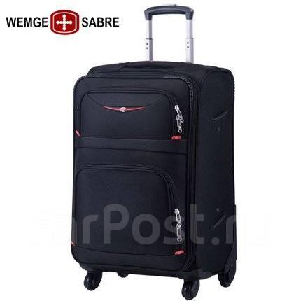 Чемоданы сумки рюкзаки барахолка как складывать вещи в рюкзак в dayz