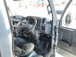 Nissan Atlas. Продаётся грузовик после кап ремонта, 2 700 куб. см., 1 300 кг.