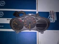 Панель приборов. Toyota Celica, ZZT230 Двигатель 1ZZFE