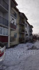 2-комнатная, улица Олега Кошевого 10. трз, агентство, 53 кв.м.