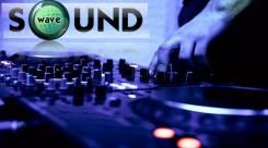 DJ и Ведущие на любые ваши мероприятия