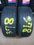 Dunlop Direzza DZ102. Летние, 2013 год, износ: 20%, 2 шт