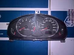Панель приборов. Mazda Atenza, GG3P, GGES, GY3W, GYEW, GGEP, GG3S