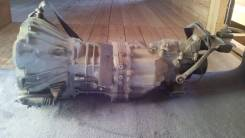 Механическая коробка переключения передач. Toyota Cresta, GX100, GX90 Toyota Mark II, GX90, GX100 Toyota Chaser, GX100, GX90 Двигатель 1GFE