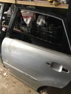 Дверь боковая. Lexus RX330