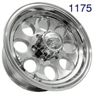 Ion Alloy 171