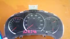 СПИДОМЕТР Toyota Caldina, AZT246