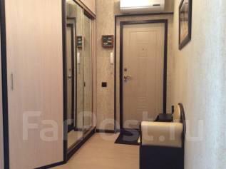 2-комнатная, улица Ушакова 33. междуречье , частное лицо, 58 кв.м.
