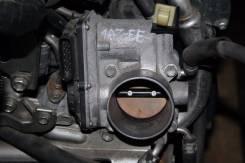 Заслонка дроссельная. Toyota: Picnic Verso / Avensis Verso, Verossa, IS350, Noah, RAV4, Vista Ardeo, GS450H, Avensis Verso, Progres, Nadia, Wish, Coro...