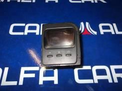 Часы Toyota Mark 2 JZX90