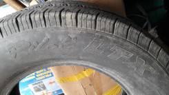Michelin Pilot LTX. Летние, износ: 50%, 4 шт