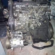 Двигатель в сборе. Nissan Vanette Mazda Bongo Двигатель RF