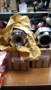 Обгонная муфта ступицы. Nissan Terrano, LBYD21, TR50, VBYD21, WHYD21, LR50, LUR50, PR50, WBYD21, RR50, BD22, BMD21, FMD22, LBD22, LBMD21, LFD22, LFMD2...