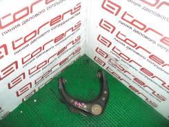 Рычаг подвески. Honda Odyssey Двигатели: F23A, F23A7, F23A8, F23A9