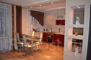 3-комнатная, улица Калининская 29. частное лицо, 71 кв.м.