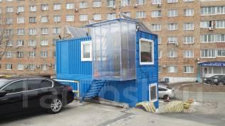Конструкции из поликарбоната и сэндвич-панелей, склады, навесы, укрытия