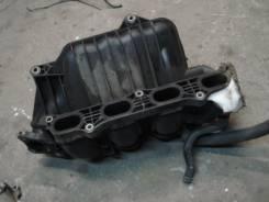 Коллектор впускной. Lexus HS250h, ANF10 Toyota: RAV4, Sai, Mark X, Solara, Camry Двигатели: 2AZFXE, 2AZFE