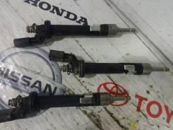 Инжектор. Audi Q7 Двигатель BHK
